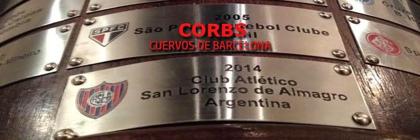 CORBS
