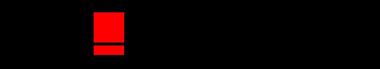 FORMA ARQUITECTURA