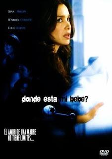 Ver ¿Dónde está mi bebé? [2007] Online