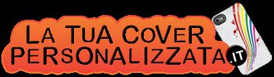 Cover e Custodie personalizzzate