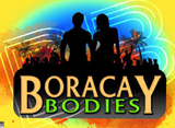Summer just got hotter and sexier as TV5, in partnership with Boracay Rum, presents the newest primetime reality show Boracay Bodies which will premiere on April 6 at 9:00PM. Follow...