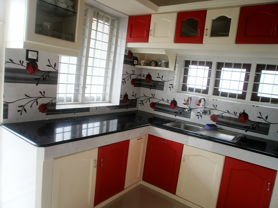 Baca ini sebelum membeli atau membuat kitchen set 20 gambar tabloid rumah idaman Kitchen design mumbai pictures