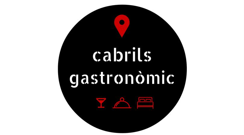 cabrils gastronòmic
