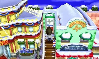 Joc Animal Crossing New leaf - Página 3 HNI_0072