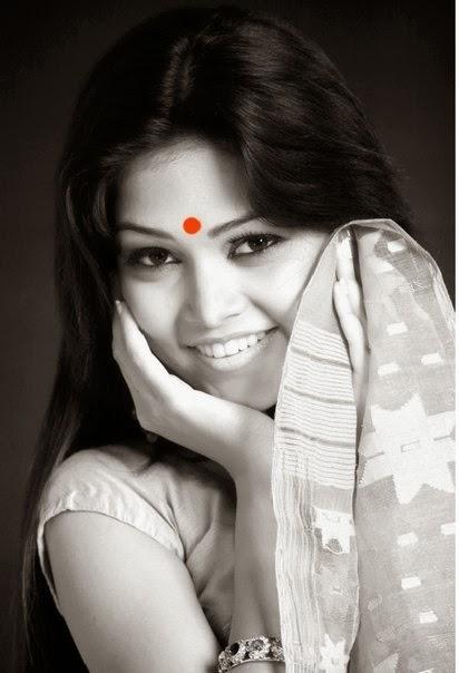 Bd model Priya