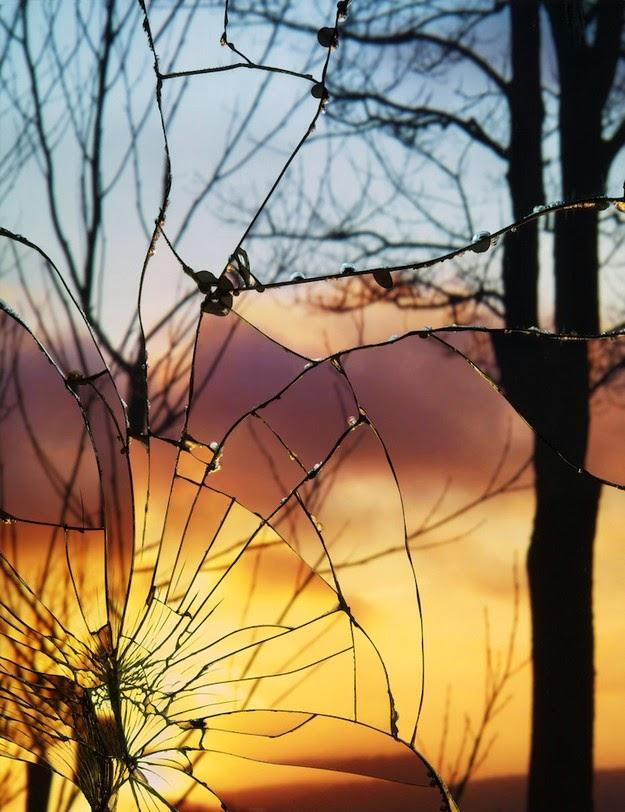 broken mirrors by Bing Wright4