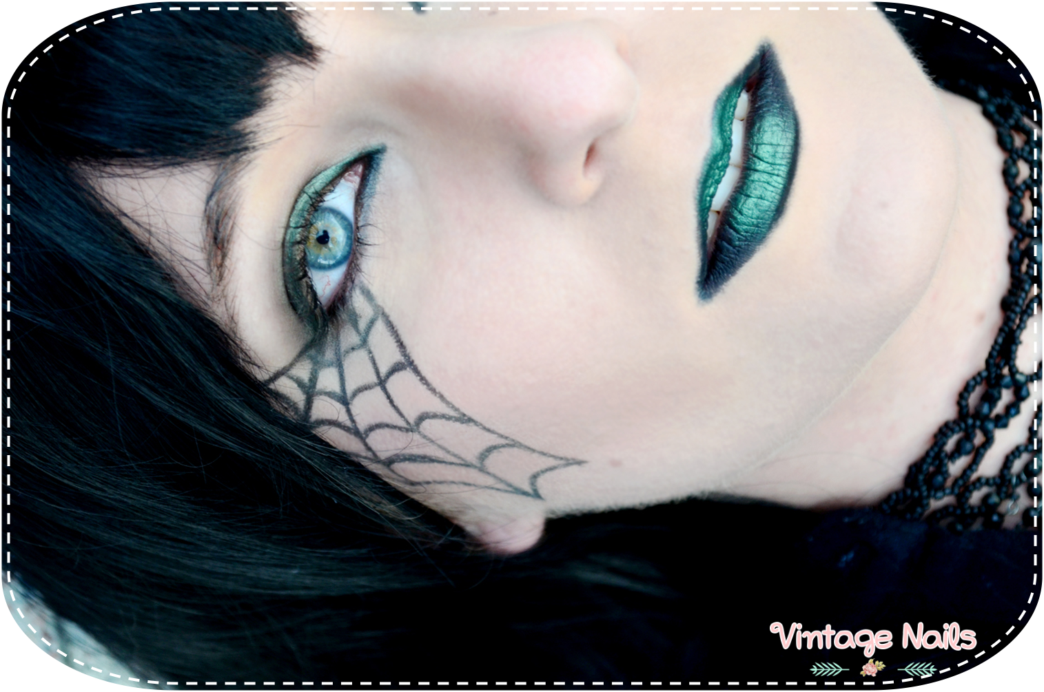 halloween, makeup, gothic, witch, costume, bruja, maquillaje