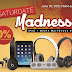 [SALE ALERT] Apple and Beats by Dr. Dre Warehouse Sale Price List!