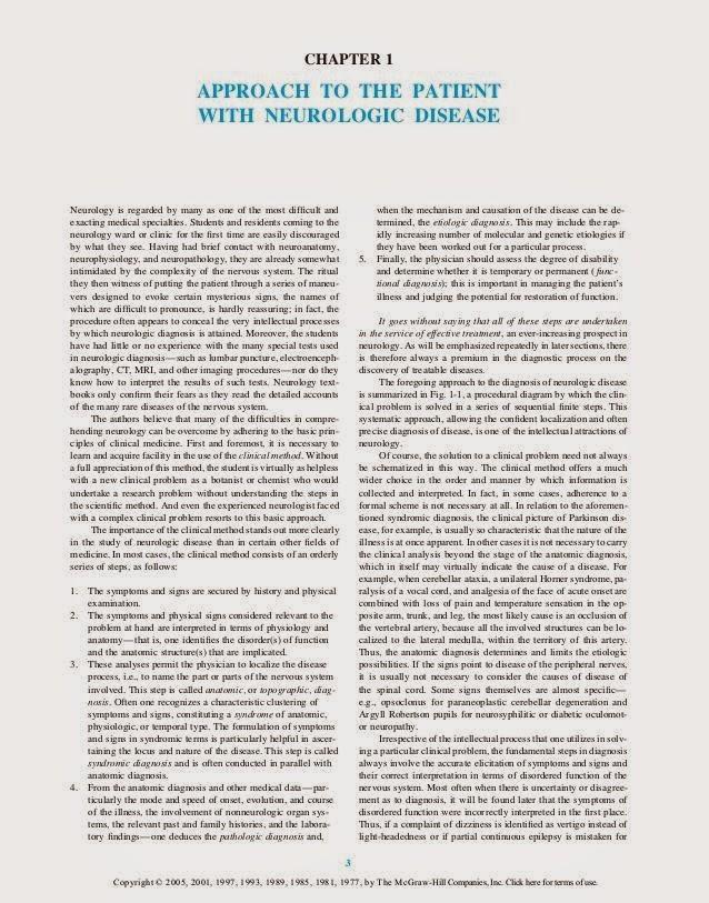 nec pabx sl1000 programming manual pdf