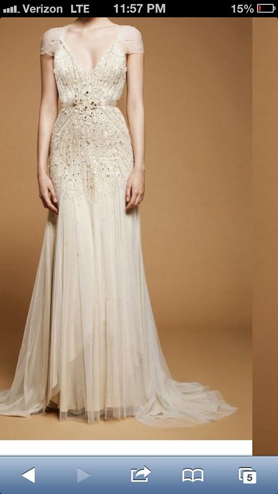 Grosgrain 20 Wedding Dresses Under 1000 On Etsy