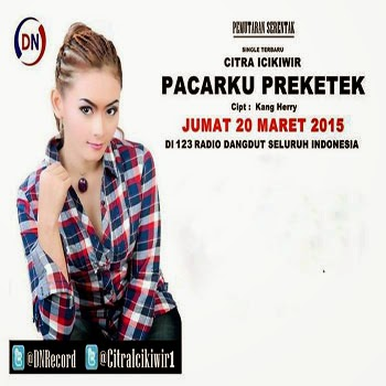 Posted by Blog Musik Indonesia on 08:37 PM, 21-Mar-15