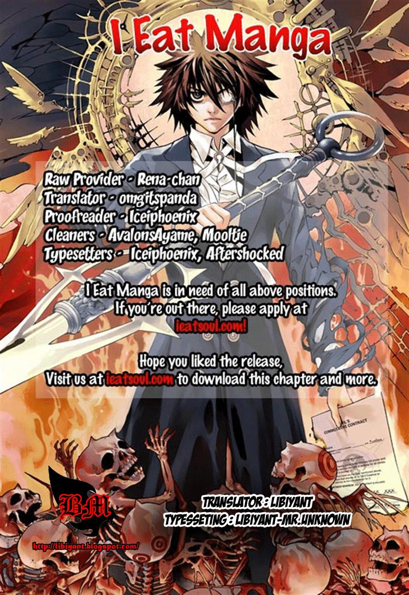 Komik defense devil 096 - jika kita bergabung menjadi sebuah tim 97 Indonesia defense devil 096 - jika kita bergabung menjadi sebuah tim Terbaru 16|Baca Manga Komik Indonesia|