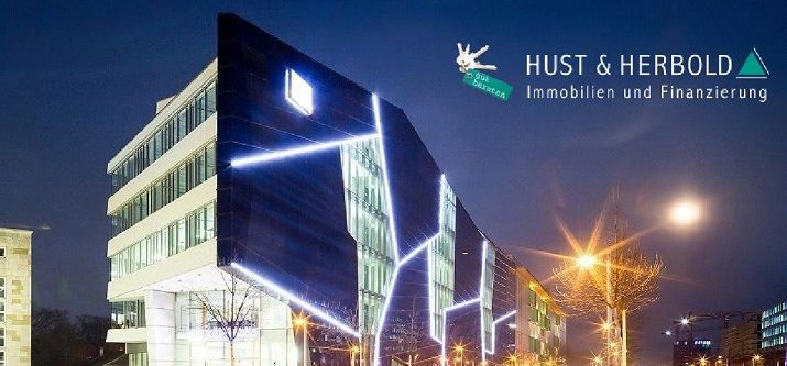 HUST & HERBOLD Immobilienblog