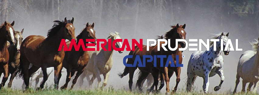 American Prudential Capital