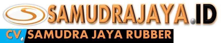 CV. SAMUDRA JAYA RUBBER