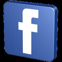 Facebook - Jovens Boa Nova