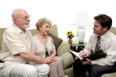 ayuda terapia domicilio acompañamiento individual