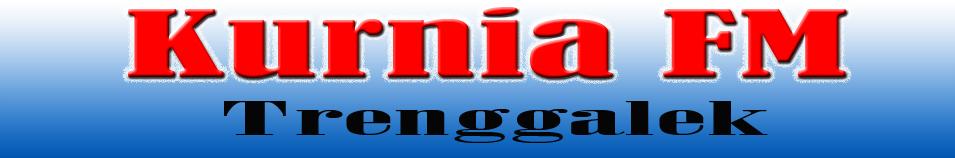 Radio Kurnia FM