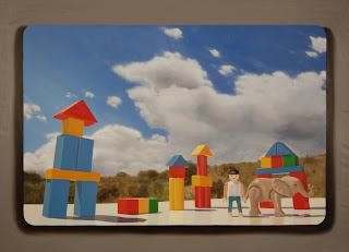 Play Playmobil Sebastian Beyro Pococomun
