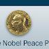 A Nobel for Philippines' Valerie Weigmann