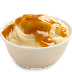 Resepi Mashed Potato