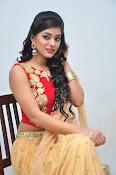 yamini bhaskar latest glam pics-thumbnail-11