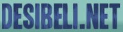 LISÄÄ JATKOLUETTAVAA: AJATUSKUPLA