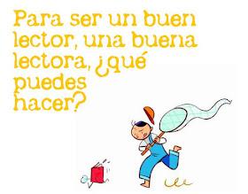 Consejos Leer.es: