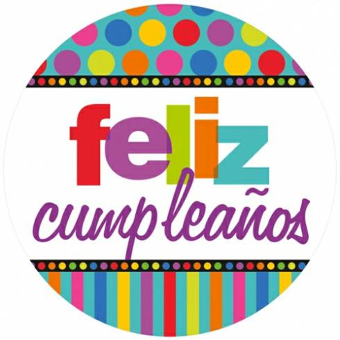 Descargar Imagenes De Feliz Cumpleaños Amiga - Imágenes de feliz cumpleaños amiga Amor de Imagenes