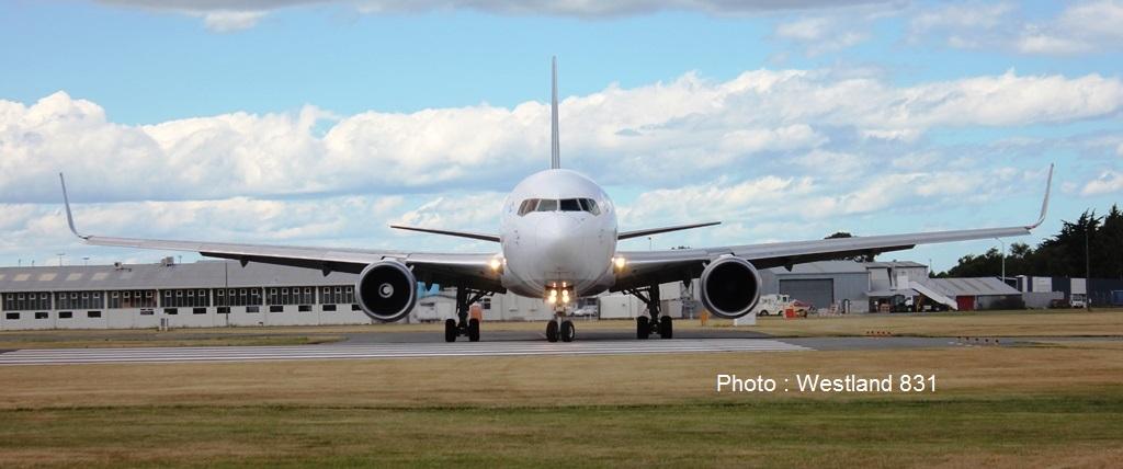 return flights sydney christchurch-#3