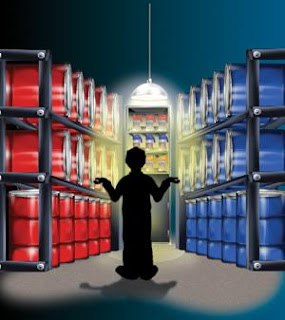 如何選擇合適的潤滑油品供應商?