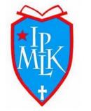 IPMLK