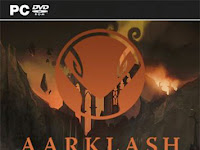 Aarklash Legacy - Full Repack