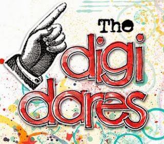 http://www.digidares.com/digi-dare-345/