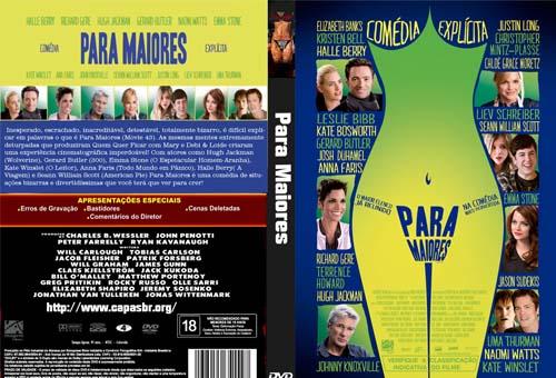 Download Filme Para Maiores Dublado Completo Gratis