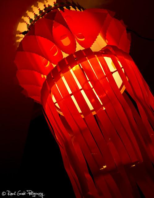 new-lamp-for-diwali-festival