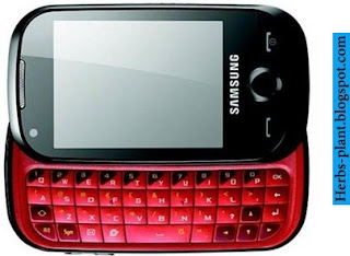 Samsung b3410 - صور موبايل سامسونج b3410