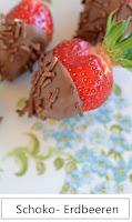 http://kristallzauber.blogspot.de/2015/07/rezept-erdbeeren-mit-schokolade-und.html