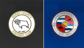 watch derby v reading live stream