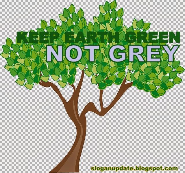 Slogan On Tree Sloganupdate