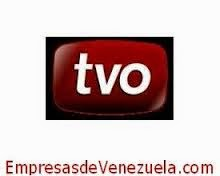 http://www.lorini.net/streaming/clientes/tvo.htm