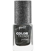 p2 Neuprodukte August 2015 - color trend polish 080 - www.annitschkasblog.de