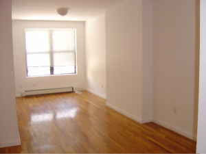 Section 8 Brooklyn Apartments For Rent October 2013