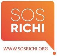 Fundació Richi