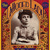 The Tattooed Lady by Amelia Klem Osterud