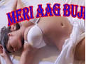 [18+] Meri Aag Bujhao Hindi Movie Watch online