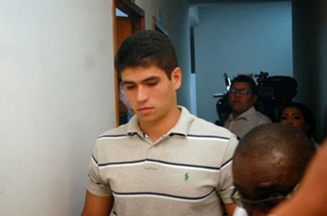 Diego Polary
