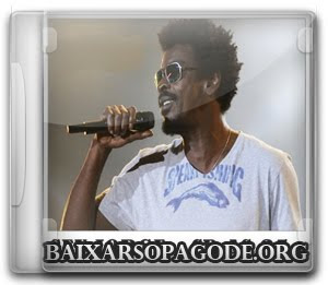 seu jorge30%252B Seu Jorge   As 35 + (2013)