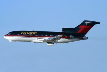 ... Informasi Dikongsi Bersama: Private Planes – Billionaires Unleashed
