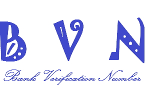 Implications-of-not-registering-for-BVN
